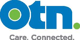 ontario telemedicine network logo