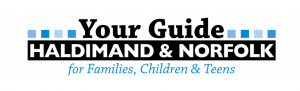 Your Guide logo