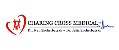 Charing-Cross-Logo-after-ivan-may-1