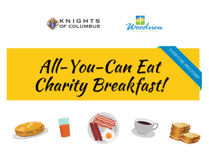 charity breakfast graphic 2