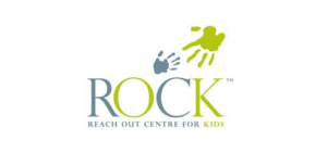 reach out centre for kids logo