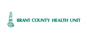 brant county health unit logo