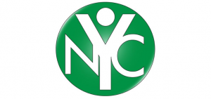 nelson youth centres logo