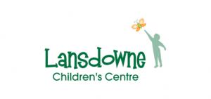 lansdowne childrens centre