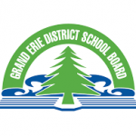 Grand Erie District School Board - LOGO