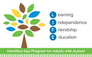 LIFE program logo