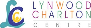 Lynwood Charlton Centre logo