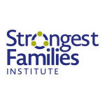 Strongest Families Institute logo