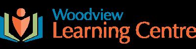 Woodview Learning Centre school logo