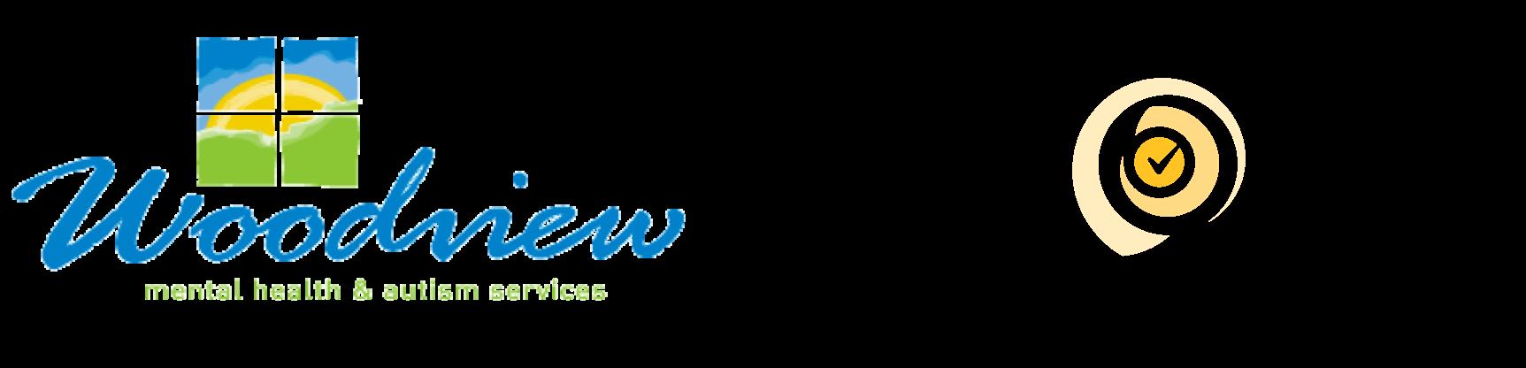 Woodview logo
