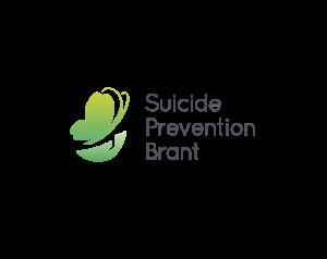Suicide Prevention Brant Logo 2