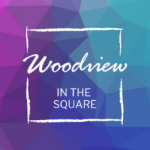 Bringing Woodview in the Square Online