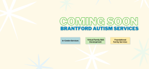 Woodview Brantford Autism Services Homepage Announcement