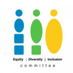 EDI Woodview Committee Logo