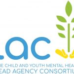 Lead Agency Consortium Calls for Further Investments in Mental Health Supports for Children, Youth and Families