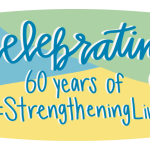 60 yrs logo - small